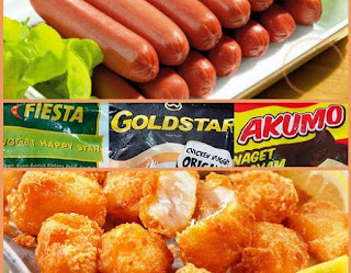 agen frozen food murah kota Makassar
