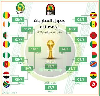 منتخب مصر,,كأس إفريقيا للأمم,كاس امم افريقيا,كأس الأمم الأفريقية 2019,قرعة كاس امم افريقيا2019,الكان 2019,افريقيا,كاس افريقيا للامم 2017,قرعة كاس امم افريقيا,كأس الأمم الأفريقية,كاس الامم الافريقية 2019,الكان 2019كأس الأمم الأفريقية 2019