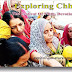 Exploring Chhath Puja – The Festival of Faith, Devotion and Spirituality.