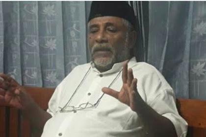 Presiden dan Menkominfo Divonis Bersalah, Dewan Presidium Papua: Terimakasih…