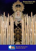 Semana Santa de San José de la Rinconada 2017