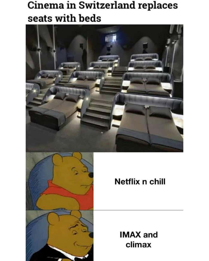 funny-dank-memes-imax-to-climax