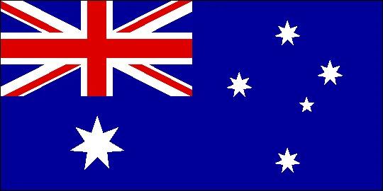 Best car insurance in Australia in 2021