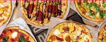 pizza quiz answers 100% score lowkey quiz