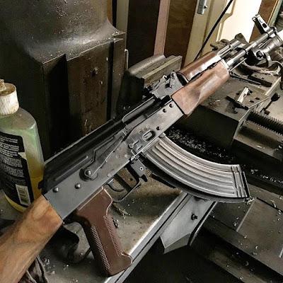 MPi-KM-AK47-AKM-Mill