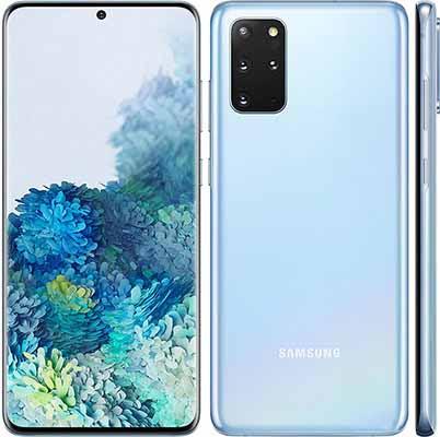 Samsung Galaxy S20 Plus Price in Bangladesh