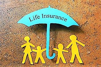 5 Fungsi dari Asuransi Jiwa