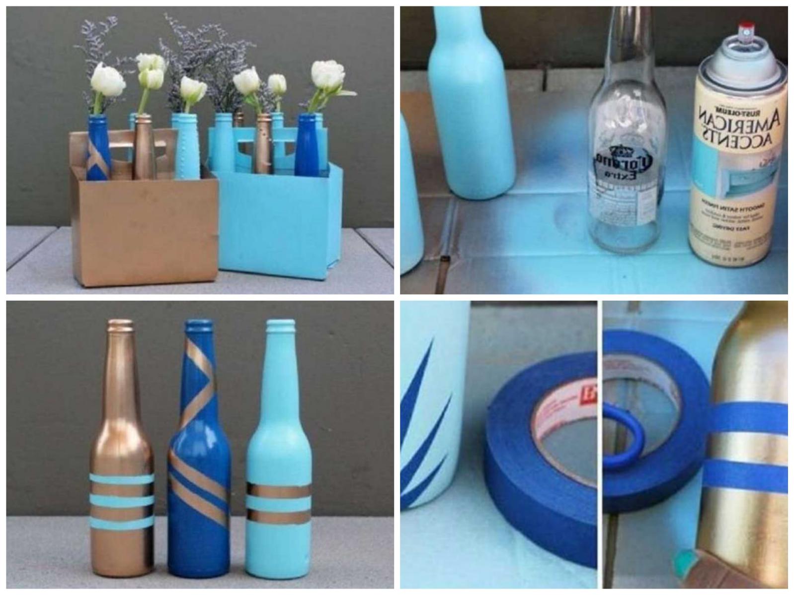 - Fabrica de floreros de vidrio ...