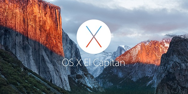 Daftar Kompatibilitas MacOS Pada Setiap Model MacBook