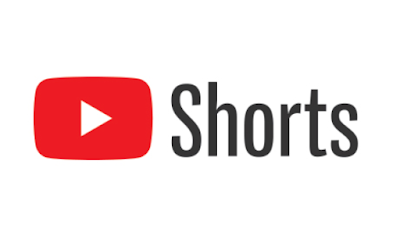youtube shorts download