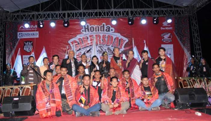 Honda-Bikers-Day-Regional-Sumatra16