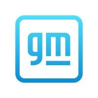 General Motors Summer Internship التدريب الصيفي في جنرال موتورز