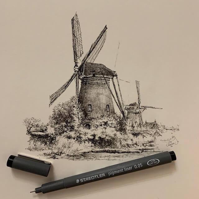 04-Windmills-Johan-C-www-designstack-co