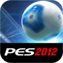PES 2012 Pro Evolution Soccer تحميل لعبة بيس