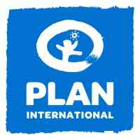 Career Opportunities at at Plan International