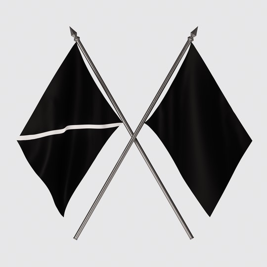 EXO released a new teaser and confirmed to make comeback with their 6th full album OBSESSION on Nov 27!