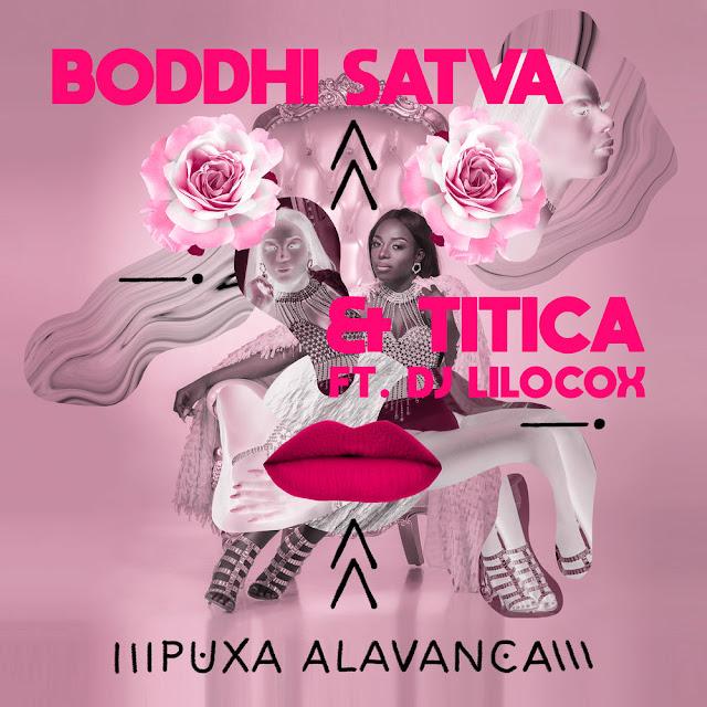 https://bayfiles.com/j9n3Sdr7n6/Boddhi_Satva_Titica_Feat._Dj_Lilocox_-_Puxa_Alavanca_Main_Mix_mp3