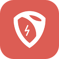 Battery manager saver android apk