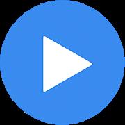 MX Player Mod App v1.36.0 Bata Amoled Dark Online/offline