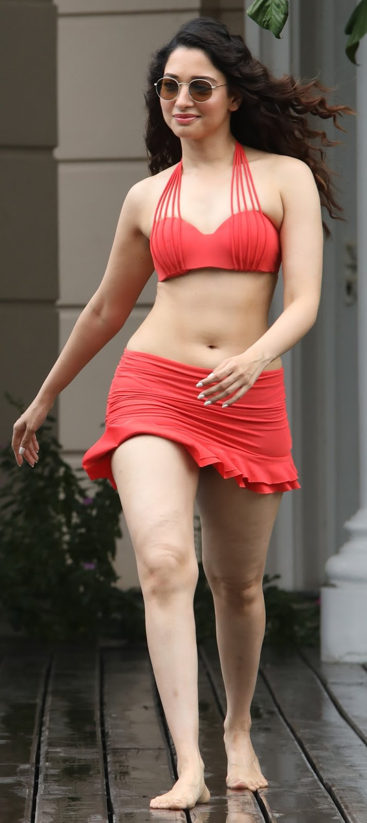 Actress Tamanna Whatsapp Group Links - Bollywood Actresses -8535