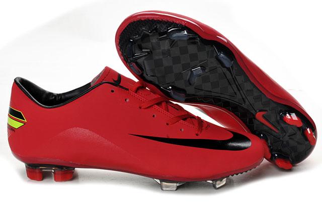 économiser 15e87 b3d62 Soccer Cleats Blog: 2012 Nike Mercurial Vapor Sale Compare ...