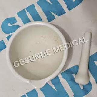 grosir alat mortar penumbuk obat