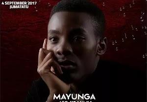 Download Video | Mayunga - Nini Shida