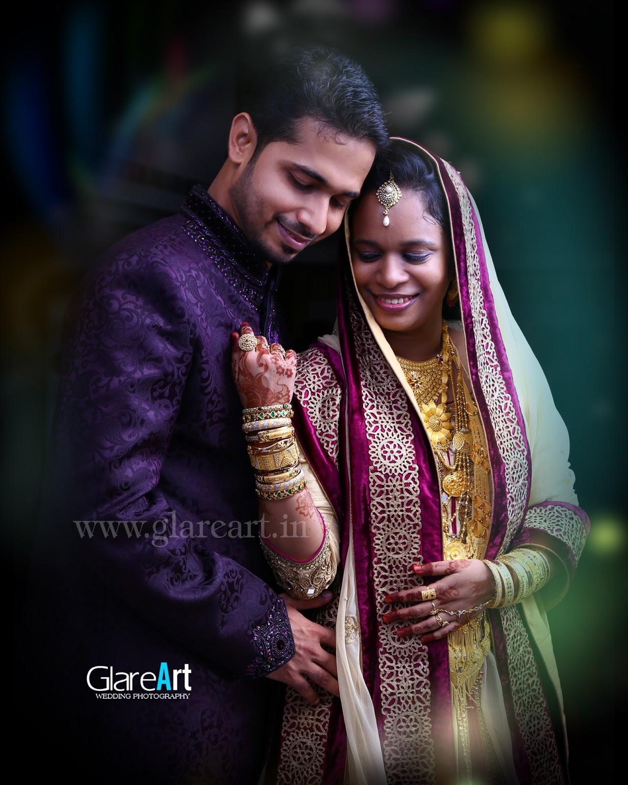 Kerala wedding photography - Kerala Wedding Photography At Palakkad