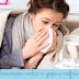 Alimentação contra a gripe e resfriados