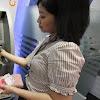 Agar Uang Aman, Ketahuilah 5 Tips Terhindar dari Skimming ATM