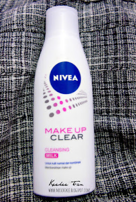 nivea-makeup-clear-cleansing-milk