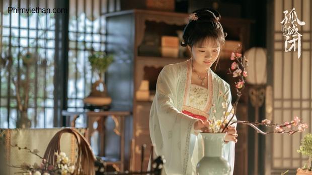 Phim thanh bình lạc Trung Quốc