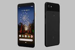 Google'ın Uygun Fiyatlı Telefonları Pixel 3a ve 3a XL Tanitildi, Fiyatı ve Özellikleri