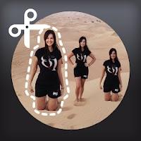 Cut Paste Photo Seamless Edit Mod APK 31.6 (Premium Unlocked)