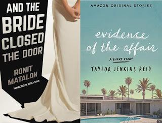 https://tcl-bookreviews.com/2020/09/13/shortstorysunday-a-novella-and-a-short-story/