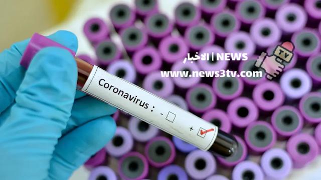 تسجيل حالة جديدة لفيروس كورونا في العراق لتصبح 7 حالات.