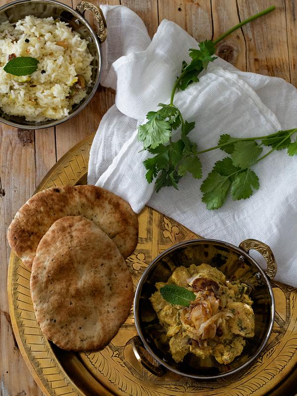 chicken-biryani-pollo-al-estilo-biryani