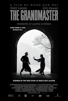 6 Film Kungfu China yang Paling Seru Sepanjang Masa