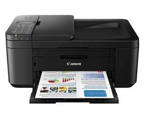 canon-pixma-tr4550-driver-printer