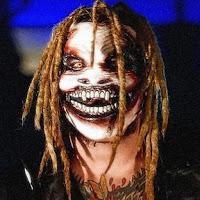 Il Ritorno di Bray Wyatt