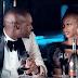 VIDEO   King Kaka Ft. Maima – Mbesa (Mp4) Download