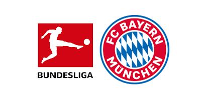 Jadual Perlawanan Bayern Munich Musim 2019/2020