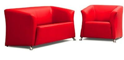ankara,lobi koltuğu,bekleme koltuğu,modern koltuk,modern bekleme,