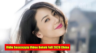 Vidio Sexxxxyyyy Video Bokeh Full 2020 China 4000 Youtube Videomax