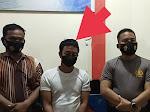 Kasus Pembunuhan Wanita Dipantai Sibuasi, Polres Nias Selatan Ringkus Seorang Pria.