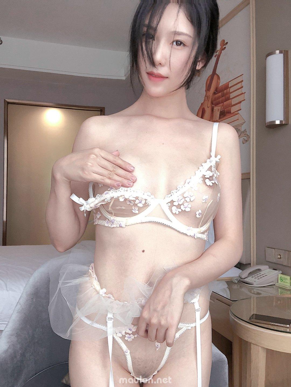 AnhSex.In - Ảnh sex đẹp 2021