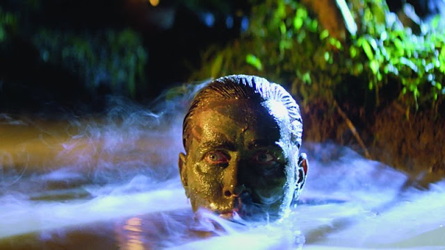 Apocalypse Now Final Cut: NZIFF Review