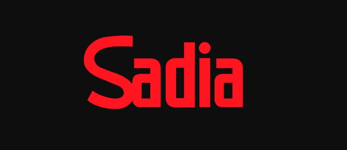 Cadastrar Promoção Sadia 2021 - Participar, Prêmios e Ganhadores