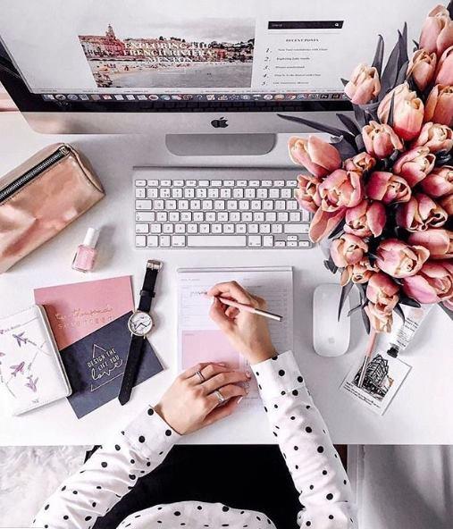 Como criar um Blog Gratuito no Blogspot [6 etapas fáceis para iniciantes]