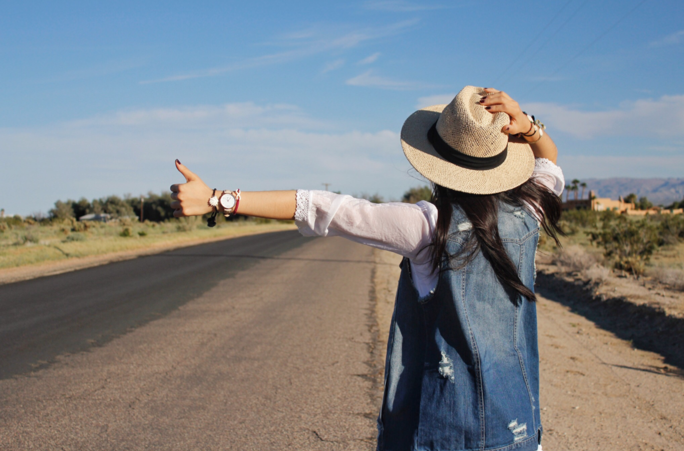 hitchhiking_california fashion blogger_california pharmacy student_adrienne Nguyen_invictus_ootd_boho_roadtrip_fashionista